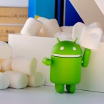 Root Android Phones without Unlocking Bootloader