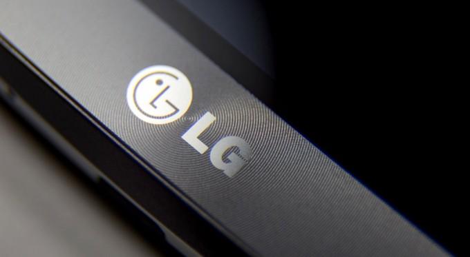 LG Leak