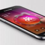 AT&T, Sprint to get Samsung Galaxy J3 Prepaid Phone