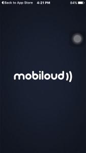 TechnosAmigos App