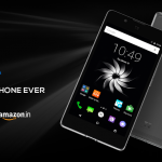Yu Yutopia Specs, Features – Launched at ₹ 24,999
