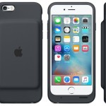 Buy Apple iPhone 6S Smart Battery Case at $99