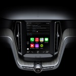 Inclusive List of CarPlay Compatible Vehicles