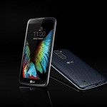 LG K10 Specs, Features, Price Details