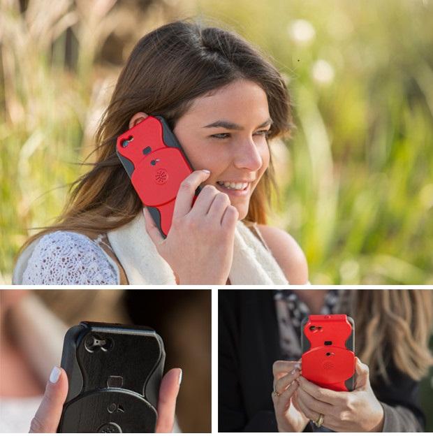 Record iPhone Calls