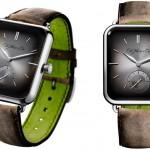 Swiss Alp Watch with Apple Watch Design costs $24,900