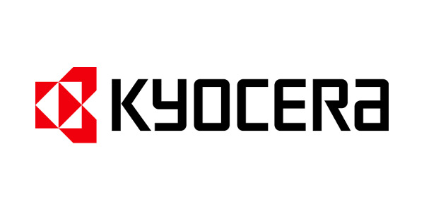 Clamshell Kyocera HMWH Passes Through FCC with VoLTE Support