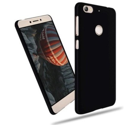Aspir Back Cover for LETV LE 1S Phone