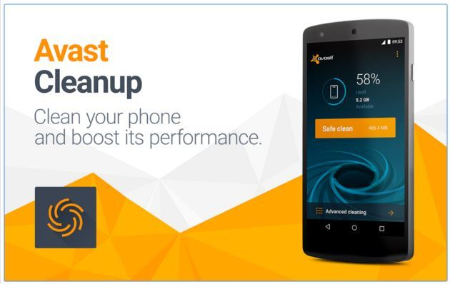Avast-Cleanup-Best-Android-Junk-File-Cleaner