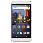 General Mobile GM 5 Plus Android One Phone for Turkey Official at $305
