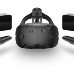 HTC Vive Price in US, UK, Canada, Europe, Worldwide