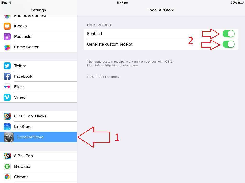 How-to-install-localiapstore-4