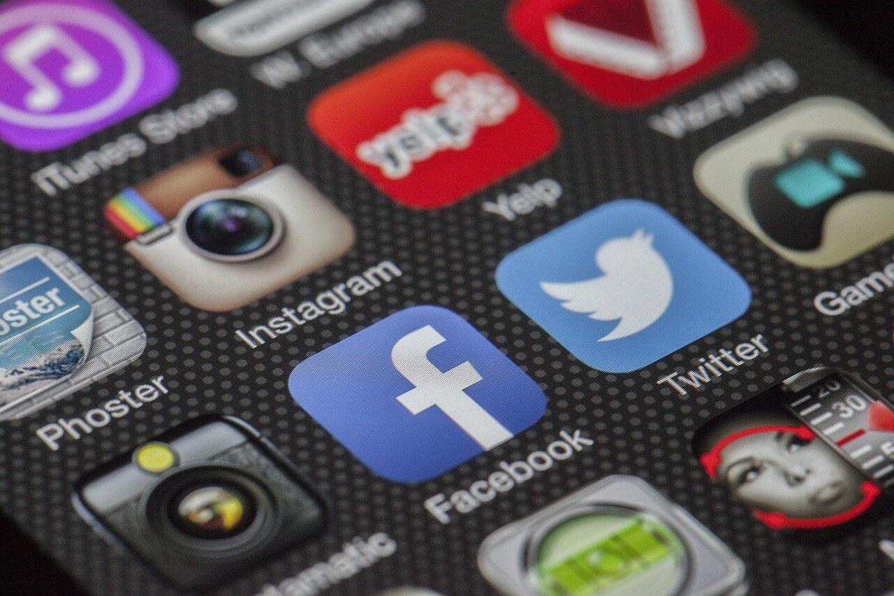 Unlink Facebook Account from Instagram