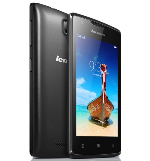Lenovo A1000 Phone