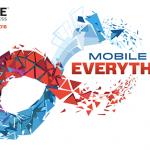 MWC 2016 – Mi5, LG G5, Huawei P9, ZTE, Xperia Z6 & Galaxy S7 Live Event Streaming