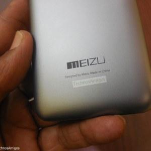 Meizu Pro 6 Mini