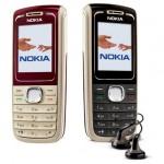 Refurbished Nokia 1110i & Nokia 1650 for Sale on Flipkart