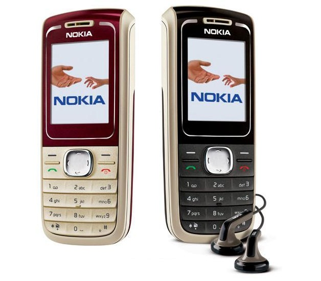 Nokia 1650 Refurbished