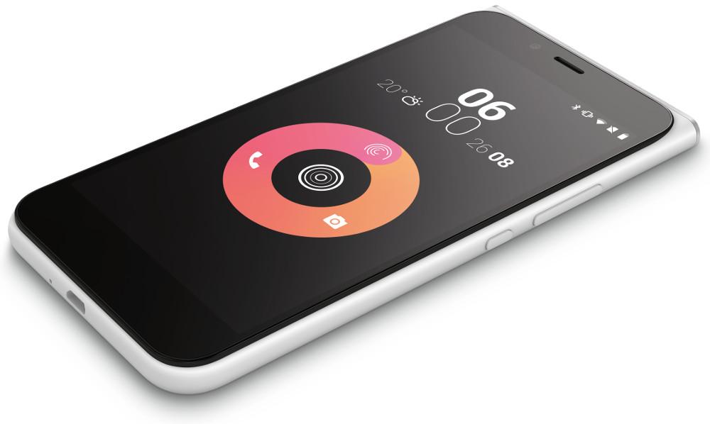 Obi Worldphone MV1 Price in India