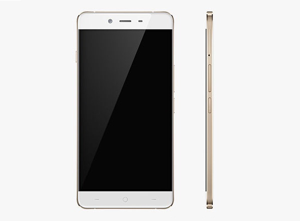 Oppo A30