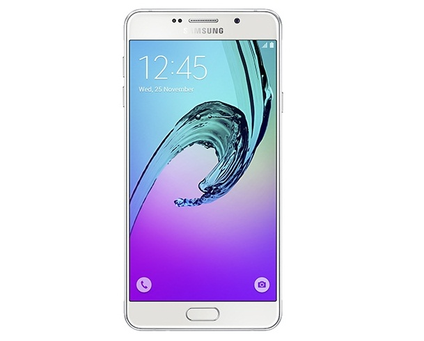 Samsung Galaxy A7-2016