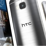 Sprint HTC One M9 gets Official Android 6.0 Marshmallow Update