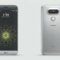 Verizon LG G5