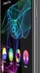Wiko Ridge Fab 4G Phone