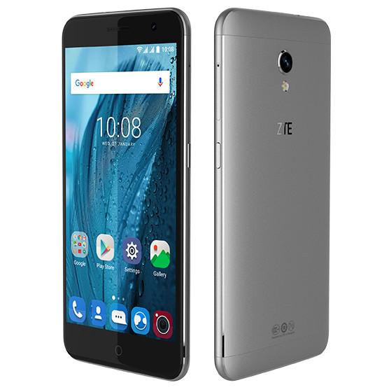 ZTE Blade V7 Phone
