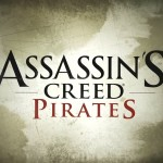 Download Assassins Creed Pirates For Window & Mac PC