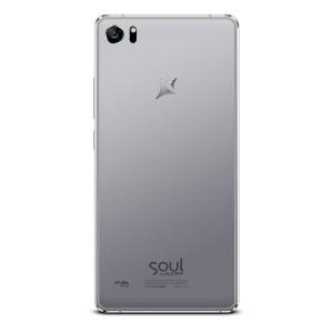 Allview Soul X3 Pro