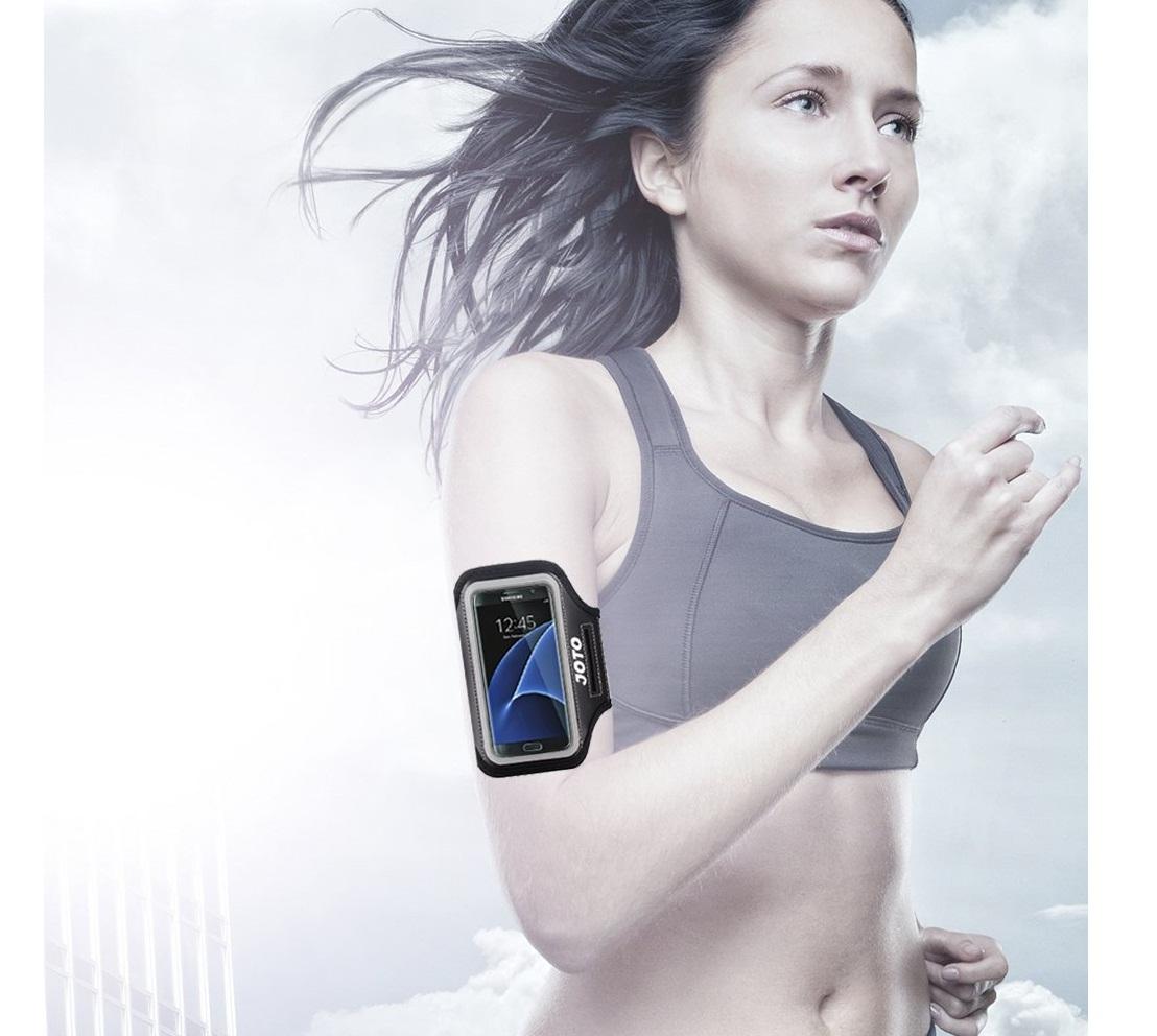 Best Galaxy S7 ArmBand