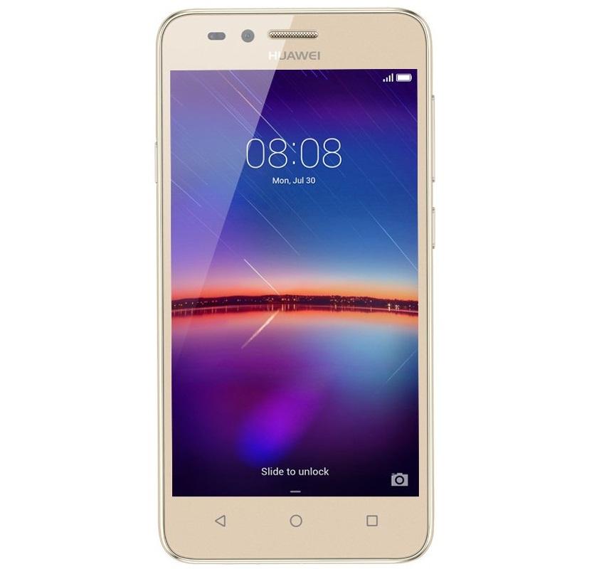 Huawei Y5 II Phone