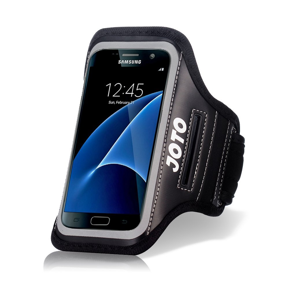 JoTo Galaxy S7 Sport Exercise Band