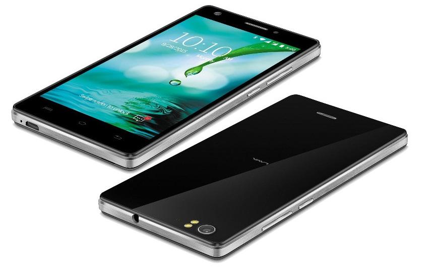 Lava V2s Phone
