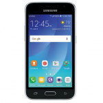 Marshmallow Powered Samsung Galaxy Amp Prime & Amp 2 Announced for Cricket Wireless