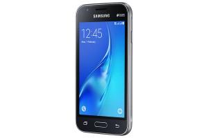 Samsung Galaxy J1 Mini Side 2