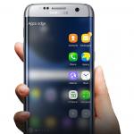 Samsung Galaxy S7 Factory Reset & Hard Reset
