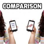 Samsung Galaxy C9 Pro vs Asus Zenfone 3 Ultra