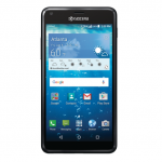 Kyocera Hydro VIEW C6743 for Sprint USA gets FCC Approval