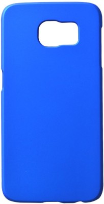 Top Grade Back Cover for Samsung Galaxy S7