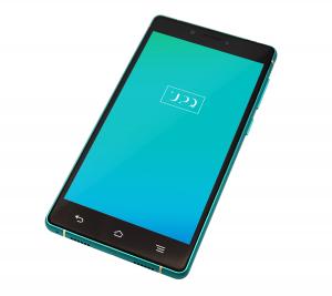 UPQ Phone A02 (1)