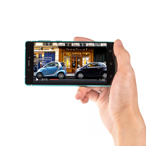 UPQ Phone A02 (2)