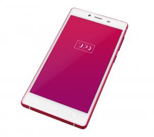 UPQ Phone A02 (4)