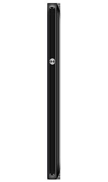Videocon Challenger V40HD Front