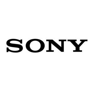 Sony F3311