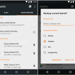 Download Flashify APK for Android – Latest Version