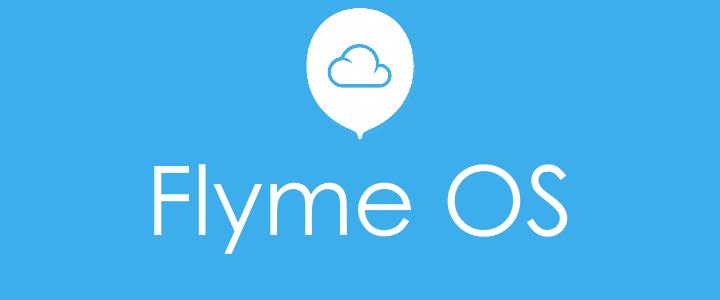 Flyme OS