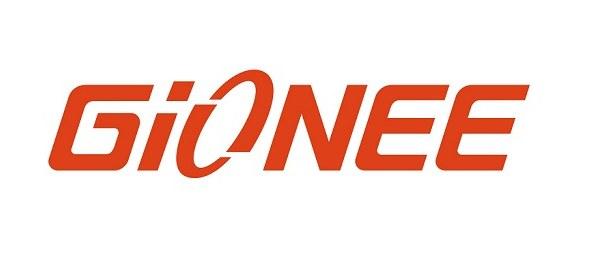 Gionee Marathon M6