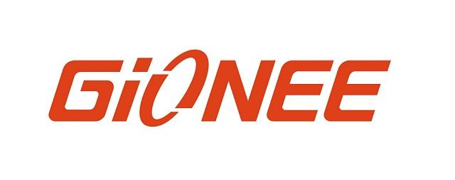 Gionee Elife E9